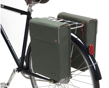 p-25369-Linus-Bike-THE-OFFICE-BAG-Google-Chrome-6032012-55330-PM.bmp.jpg