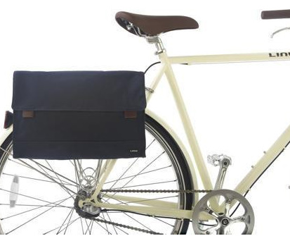 p-25398-Linus-Bike-THE-SATCHEL-Google-Chrome-6032012-55215-PM.bmp.jpg