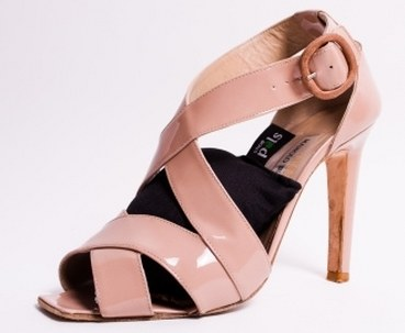 p-25902-Fight-Odor-in-you-High-Heels-with-Stuffitts-for-Heels-Google-Chrome-23022013-43524-PM.bmp_369x303.jpg