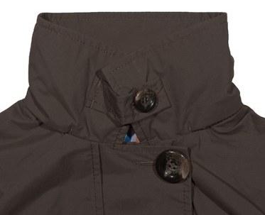 p-25928-Clarissa-Brown-Hooded-Trenchcoat.jpg