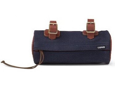 p-25971-Linus-Pipette-Bag-4.jpg
