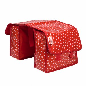 p-23174-Kitsch-Kitchen-Polkadot-white-on-red.jpg