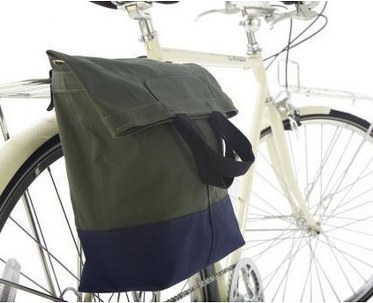 p-25384-Linus-Bike-THE-SAC-Google-Chrome-6032012-55249-PM.bmp_373x303.jpg