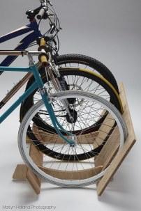 p-26099-Bikerax-Wooden-Bike-Rack-1.jpg