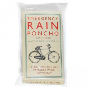 p-26222-Classic-Rain-Poncho-1.jpg