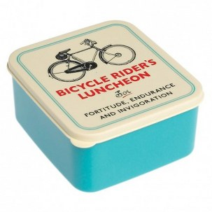 p-26227-Classic-Bicycle-Lunch-Box-2.jpg