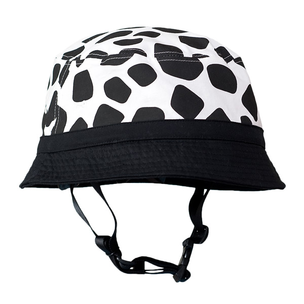 p-26241-Kate-Helmet-Cover-2.jpg