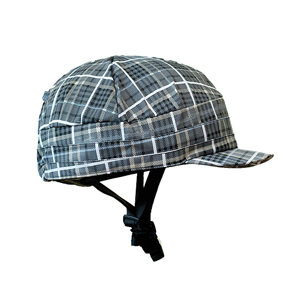 p-26262-Rayne-Helmet-Cover-3.jpg