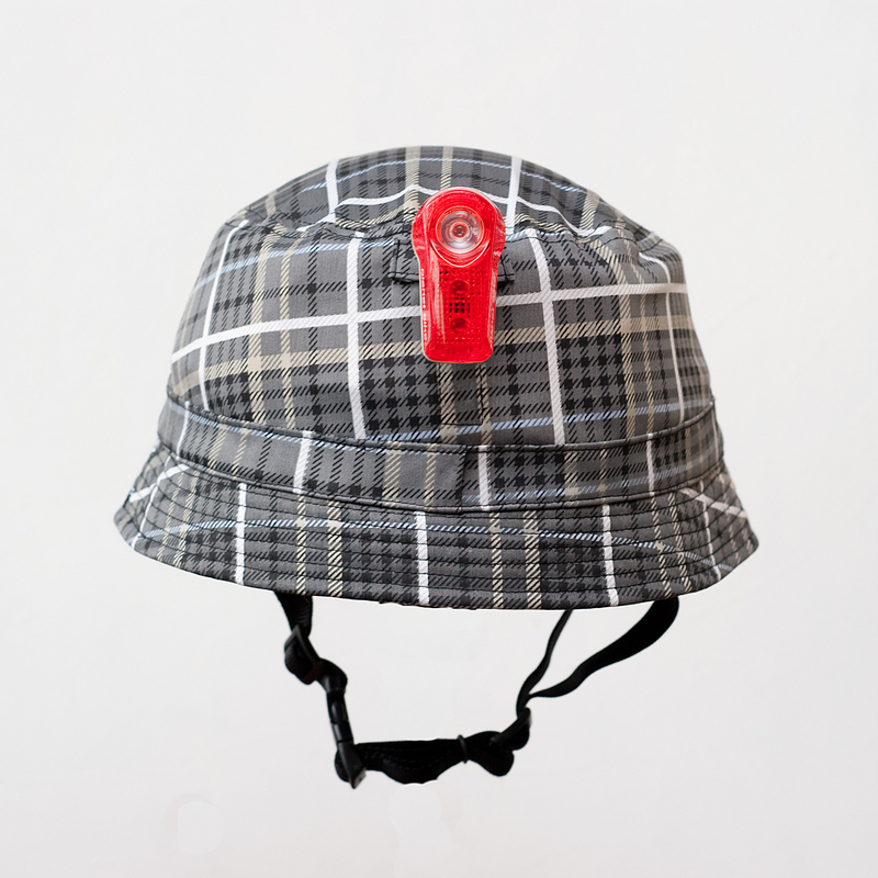 p-26293-Windy-Helmet-Cover-2.jpg