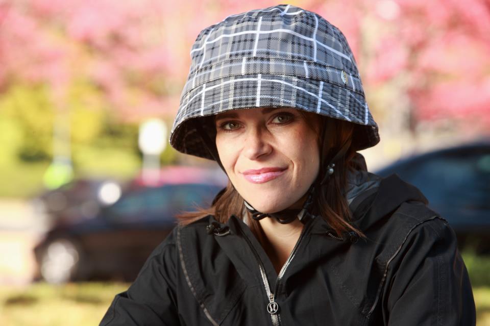 p-26293-Windy-Helmet-Cover-4.jpg