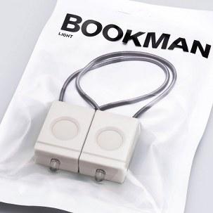 p-26494-Bookman-Lights-1.jpg
