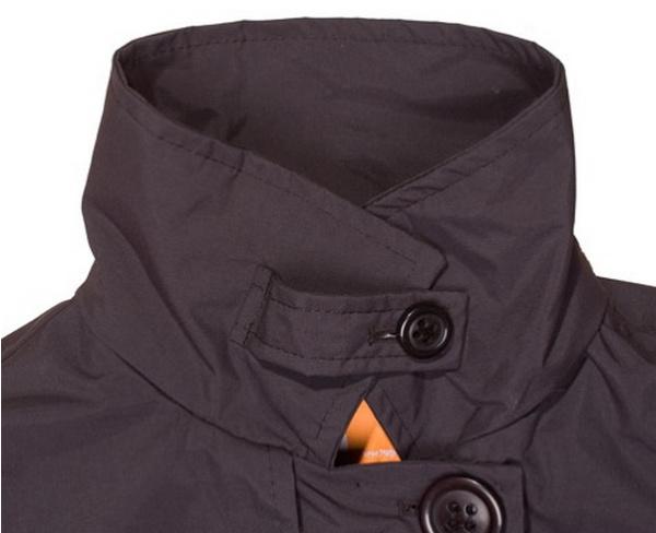 p-26605-Lucine-Black-Hooded-Trenchcoat-1.jpg