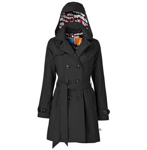 p-26605-Lucine-Black-Hooded-Trenchcoat-2.jpg