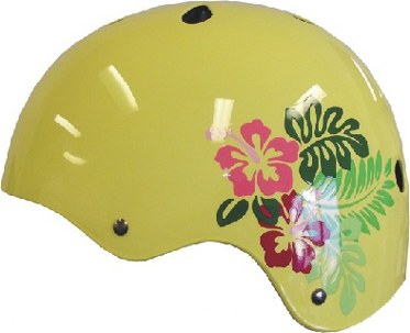 p-24127-Hawaii-Floral-Mellow-Yellow-helmet-2_373x303.jpg