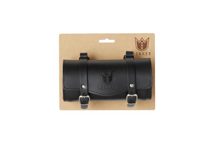 p-26703-bike-saddle-bag-black.jpg