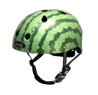p-26869-LNG2_Watermelon_large_313x303.jpg