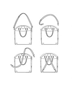 p-26900-backpack_sequence_1024x1024_234x3031.jpg