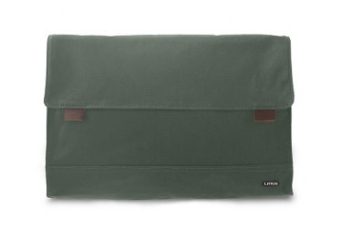 p-25398-Satchel_Army_Green_1024x1024_373x252.jpg