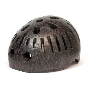 p-25557-Nutcase-Helmets-Gen-3-Features-41.jpg