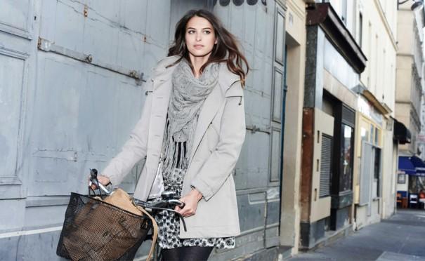 J adore comptoir des cotonniers cyclestyle australia - Au comptoir des cotonniers ...