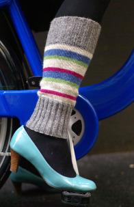 Dashing Tweeds legwarmers pink 196x303 Gift Ideas for Her