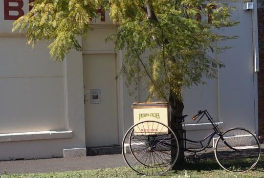 Farren-Bicycles-Collection-131-Brighton-St-Richmond