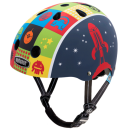 Space Cadet Little Nutty Helmet