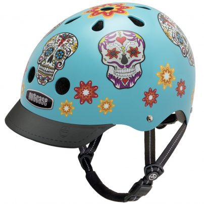 Spirits In The Sky Helmet