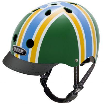 Portlander Helmet