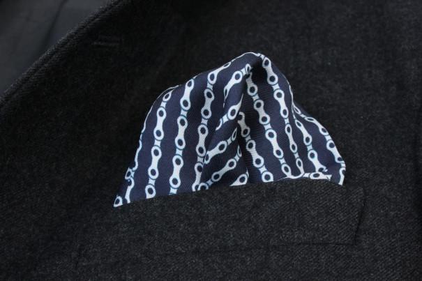 Puff Fold