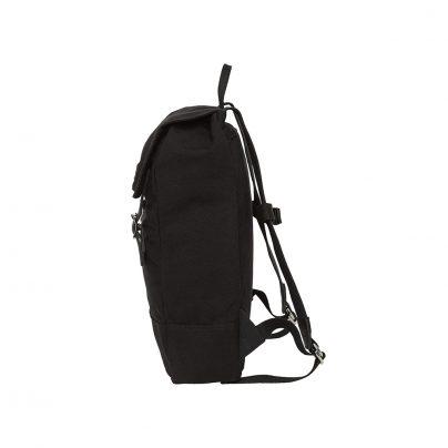 alban bike bags
