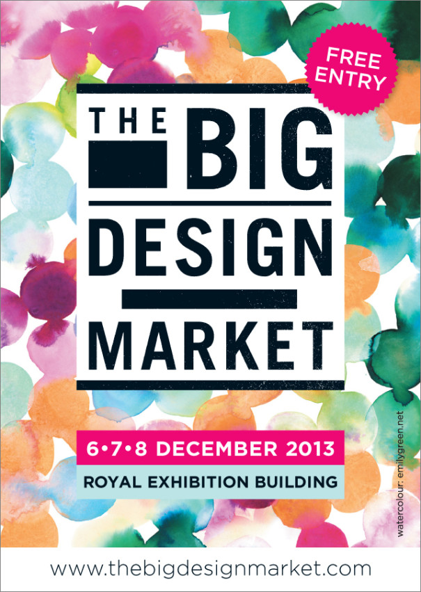 The_Big_Design_Market_e-postcard