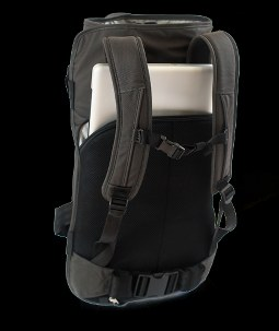 wingman backpack