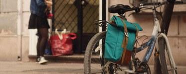 bicla yak pannier bag
