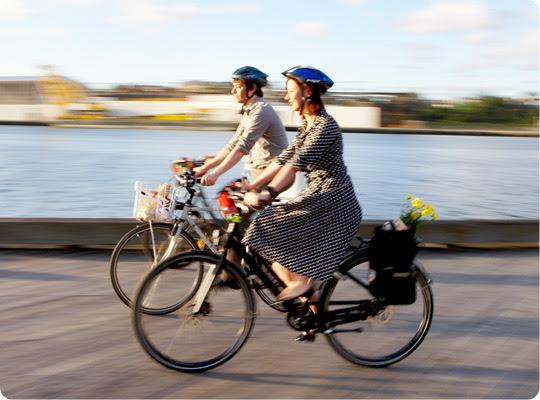 Bike Buddies Sydney