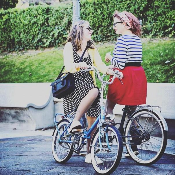 bikeinsideteamvintage