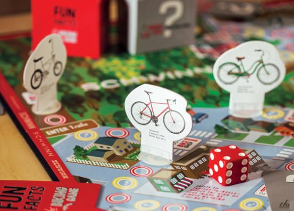 biking-board-game