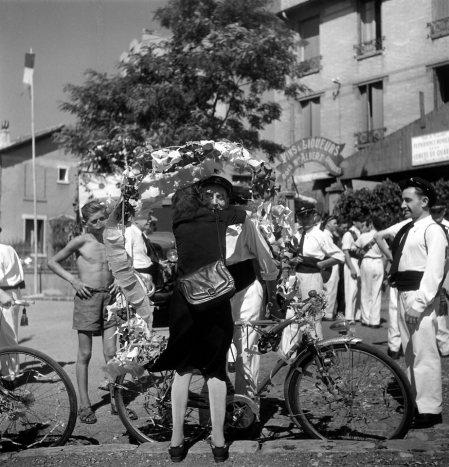 diaporama,507-Montreuil-1945