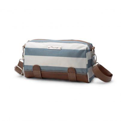 Kinga Po Campo Handlebar Bag