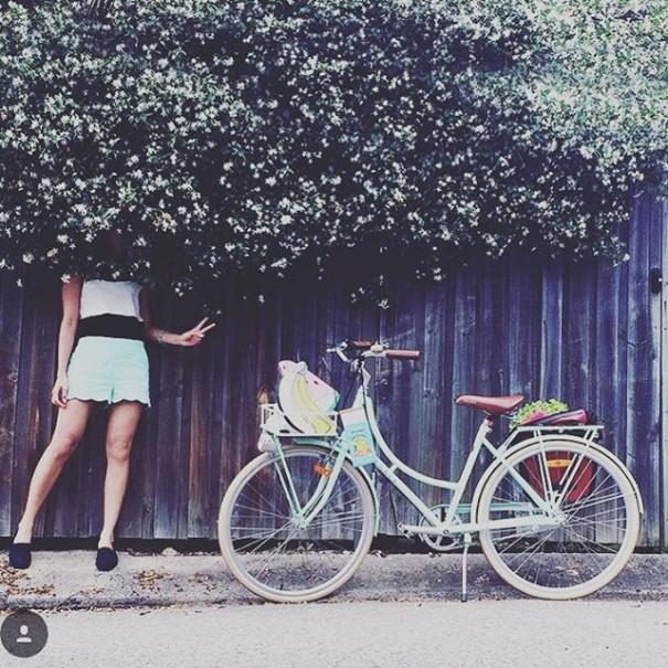 lekkerbikes