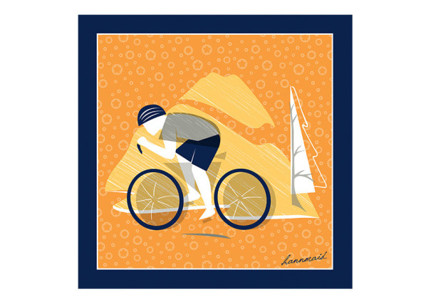 pocket-squares-bike-flat_1024x1024