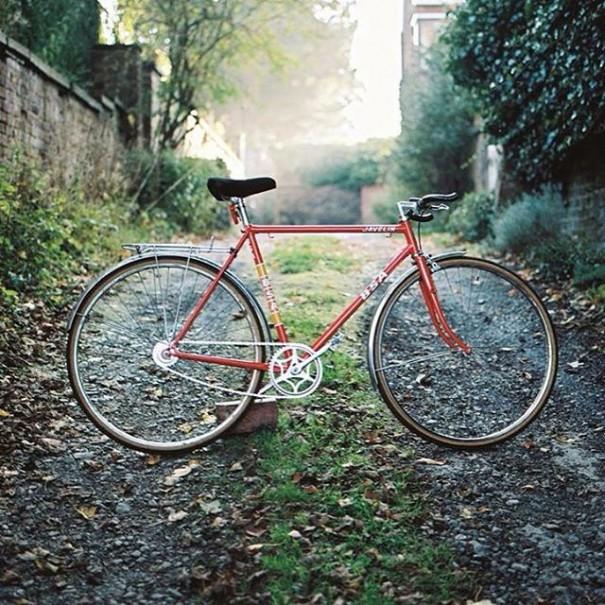 q_bicycles
