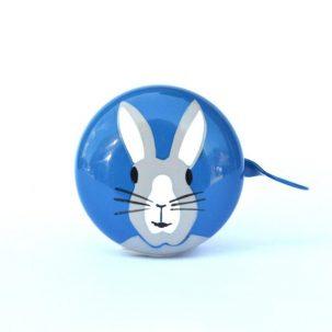 rabbit bell
