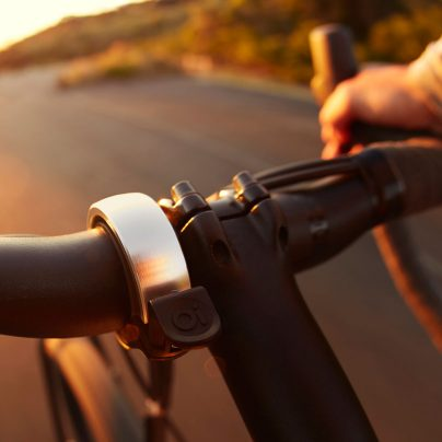 Knog Bike Bell