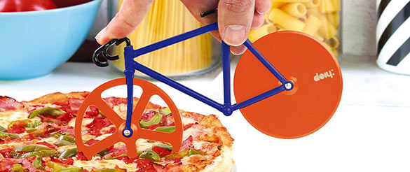 Buy fun bike themed gifts online at Cyclestyle