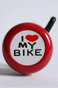Blog Wed 31 Mar 199x300 I (Heart) My Bike